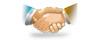 锦程韩国三级片大全网战略合作伙伴专区