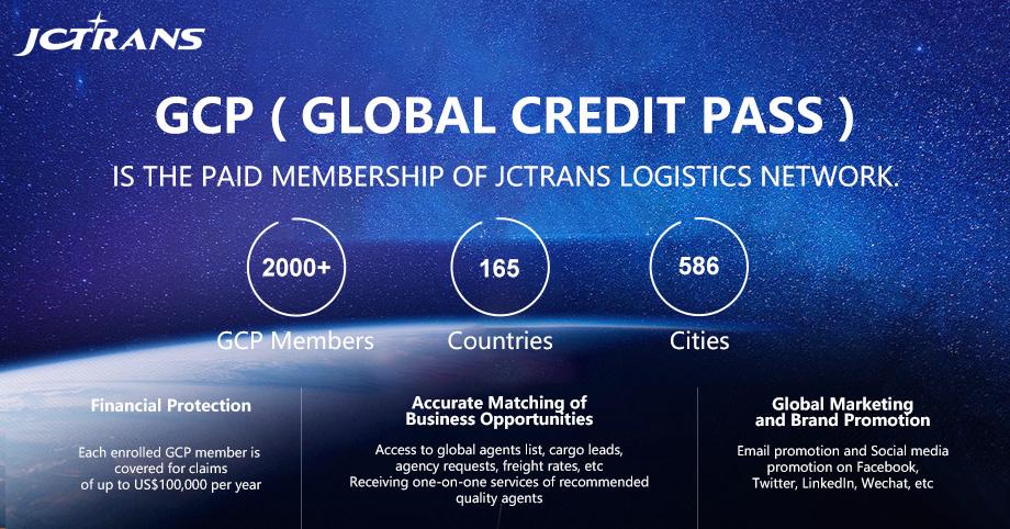 jctrans-gcp