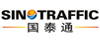 车辆、机械专业件杂货海运出口