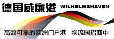 德中工商技术咨询服务(太仓)有限公司上海分公司