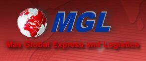 Mas Global Express And Logistics