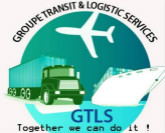 Group Transit & Logistics Services