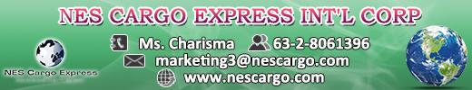 TNL EXPRESS WORLDWIDE CORP