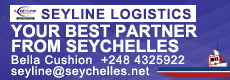 SEYLINE LOGISTICS