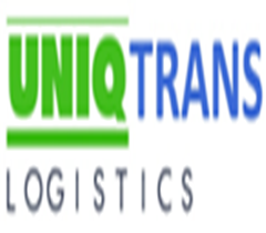 Uniqtrans Logistics Sdn Bhd