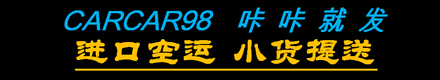 飞狗国际物流(上海)有限公司