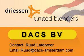 DACS B.V.