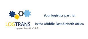 Logtrans Logistics SARL