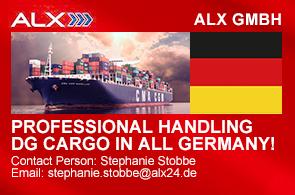 ALX GmbH