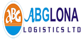 Abglona Logistics Limited