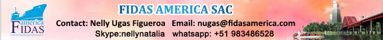 FIDAS AMERICA SAC