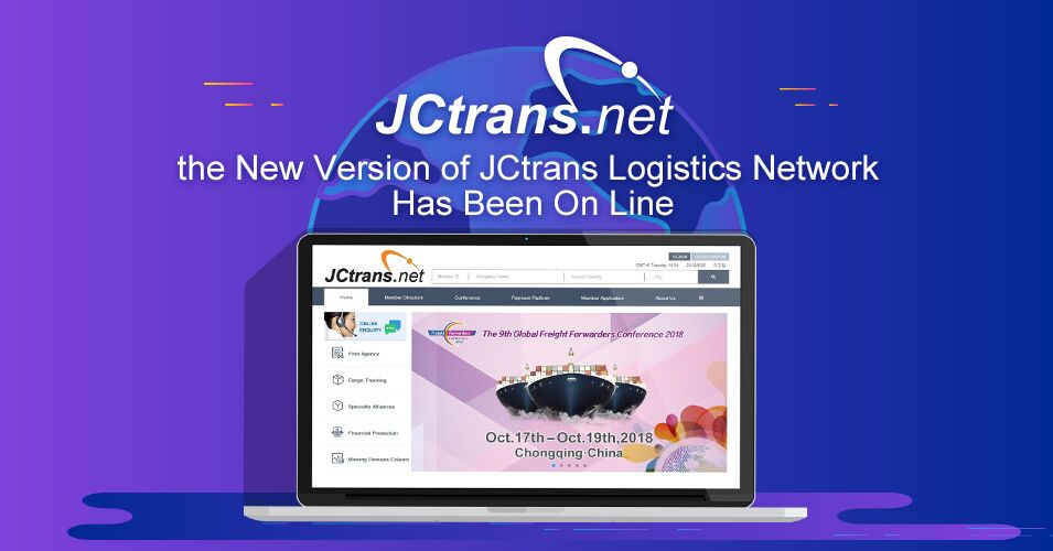 jctrans