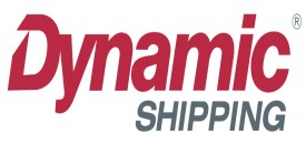 Dynamic Shipping Agencies (Pvt) Limited.