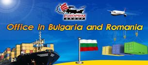 EUROPRIM SHIPPING SRL