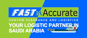 Fast & Accurate :Freight forwarding and Logistics