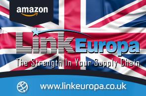 Link Europa Ltd.