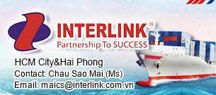 Interlink JSC