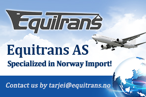 Equitrans AS