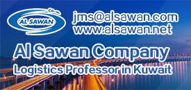 Al Sawan Company