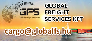 Global Freight Services Kft