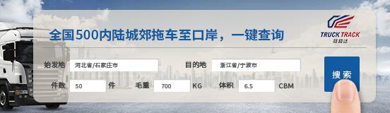 上海树迅国际物流有限公司