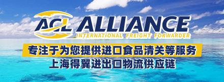 上海得翼國際貨運代理有限公司