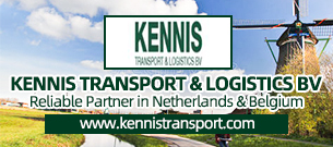Kennis Transport & Logistics BV