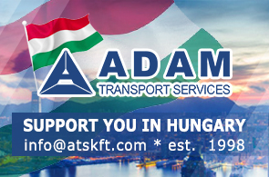 Adam Transport Services