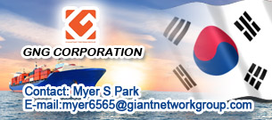 GNG CORPORATION