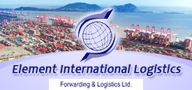 Element Int'l Logistics and Forwarding