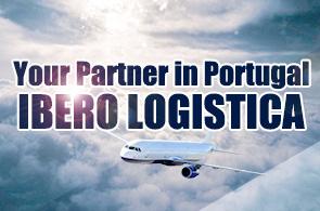 Ibero Logistica e Transitos