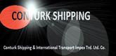 Conturk Shipping