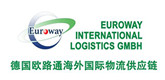 Euroway International Logistics GmbH
