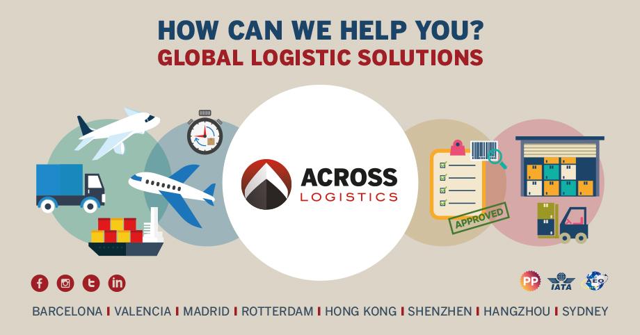 Across Logistics