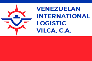 VENEZUELAN INTERNATIONAL LOGISTIC VILCA, C.A.