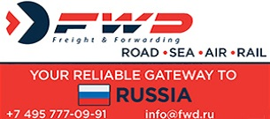 FWD LLC