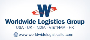 WWL INDIA PRIVATE LIMITED