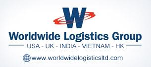 Worldwide Logistics Ltd