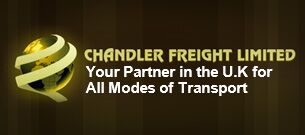Chandler Freight Limited