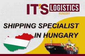 ITS Logistics Hungary Kft.