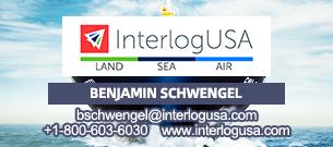 Interlog USA