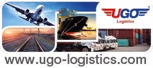 U Go Logistics Co