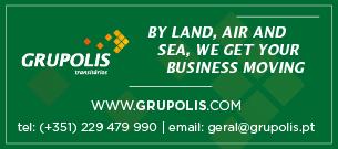 Grupolis Transitários SA