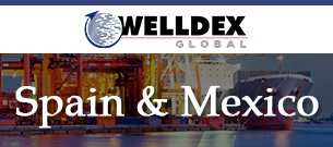 Welldex Global (Mexico city)