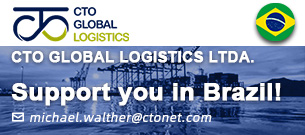 CTO GLOBAL LOGISTICS LTDA.