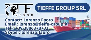 Tieffe Group Srl