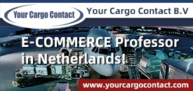Your Cargo Contact B.V