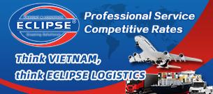 Eclipse Transport Logistics Co.,Ltd