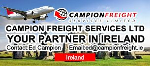 Campion Freight Services Ltd