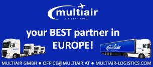 Multiair GmbH / Air-Sea-Truck
